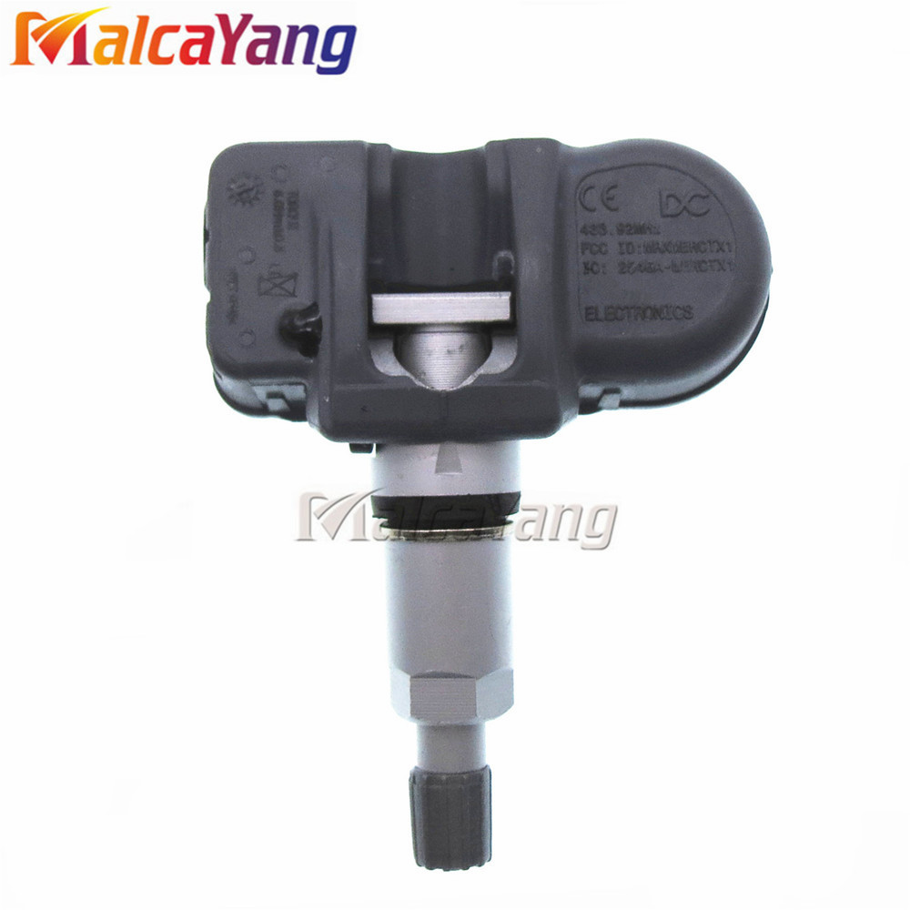 Discount Tire Store >> TPMS Tire Monitor Sensors For Jeep Grand Cherokee Dodge Charger Challenger Chrysler 300 ...