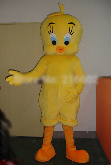 Ohlees фактические реальное изображение курица Маскоты костюм для взрослых Размеры наряд плюшевые костюмы нарядное платье