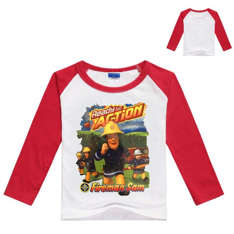 2017-New-Spring-Baby-Boys-Clothing-Fireman-Sam-Shirt-Long-Sleeve-Baby-Tshirt-Boys-Shirts-Children-T-Shirt-Kids-Fashion-Top-N7153-4