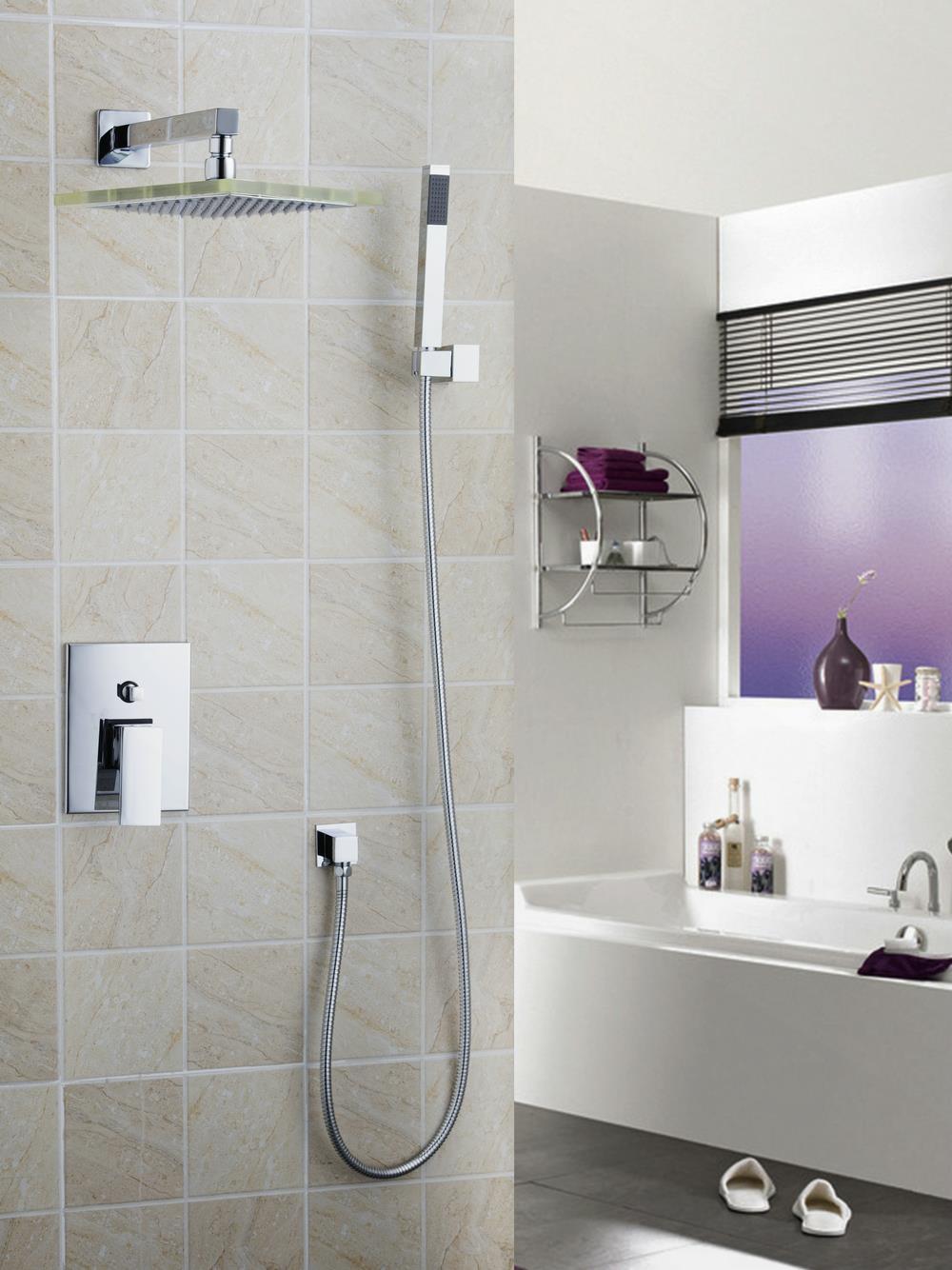 badewanne lichter-kaufen billigbadewanne lichter partien aus china, Hause ideen