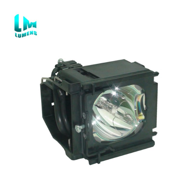 Projector lamp TV lamp BP96-01472A with housing for Samsung HLS5686WX/XAA / HL-S5086WX BP96-01600A pureglare original tv lamp for samsung hlr5067w1x xaa type2 with housing