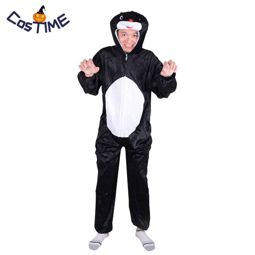 Adulte taupes Costume souris drôle Cosplay Animal souris pyjamas fantaisie robe Halloween fête Costume noël carnaval cadeau pour hommes