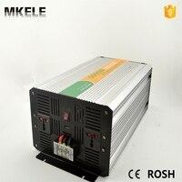 MKM5000-242Gพลังงานสูงอินเวอร์