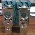 Расширительный клапан кондиционера  расширительный клапан кондиционера для экскаватора  бесплатная доставка