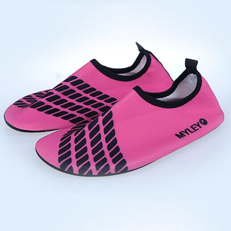 Këpucë të reja të shpejta të thata portative të - Veshje sportive dhe aksesorë sportive