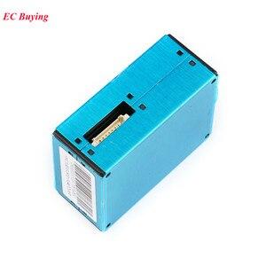 Image 3 - PMS5003 Sensor Module PM2.5 Air Particle Dust laser Sensor Digital Module Electronic DIY