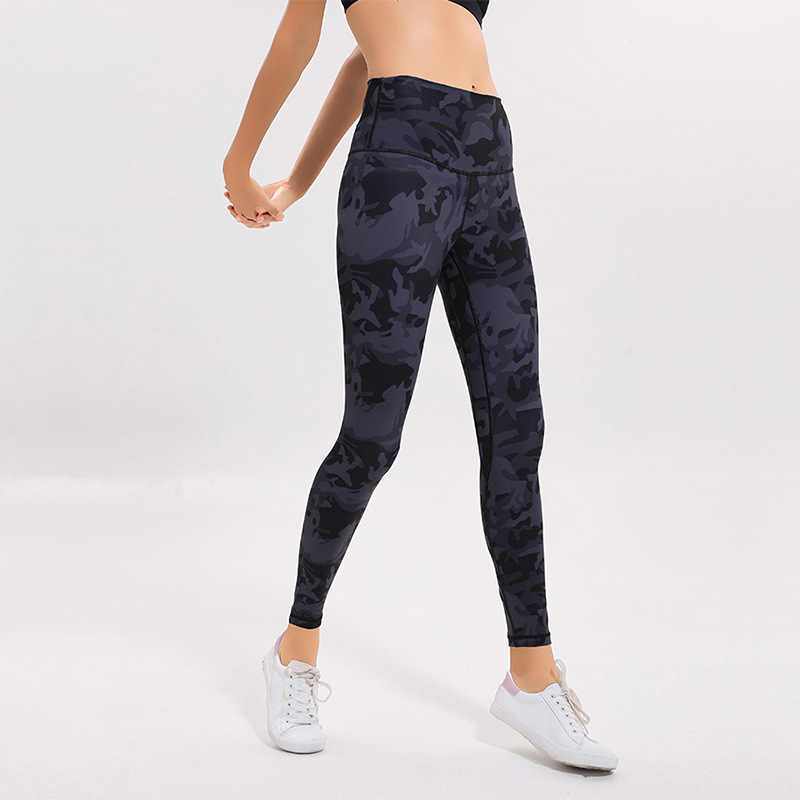 2019 clearance sale modern and elegant in fashion exquisite style Yoga Pants Women Gym Clothes Slim Tight High Waist Fitness Leggings Workout  Sports Running Leggings Sexy Push Up Wear Pants