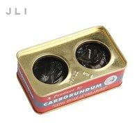 연마재 다이아몬드 연마 붙여 넣기 실리콘 Caeblde 입상 80/180 학위 금형 하드 금속 연마 1 Pc