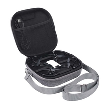 Portable EVA Carrying Bag Handbag With Strap for For DJI Tello Quadcopter Drone цена и фото