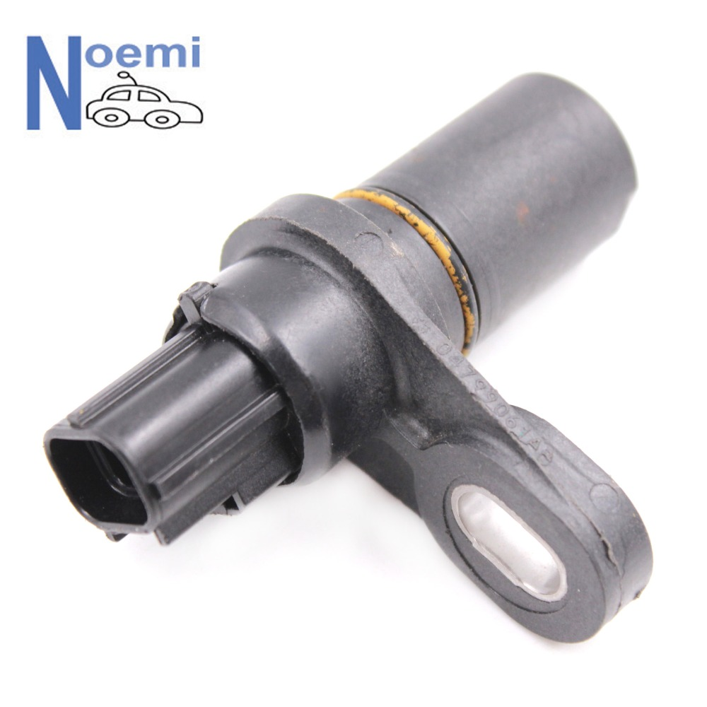 NEW Crankshaft Position Sensor For Chrysler Transmission Input For font b Jeep b font Speed Sensor