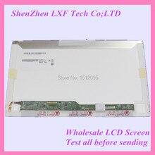 15.6 LED Laptop LCD screen panel B156XW02 V.6 LP156WH2 LP156WH4 TLN1 TLA1 LTN156AT02 LTN156AT05 LTN156AT24