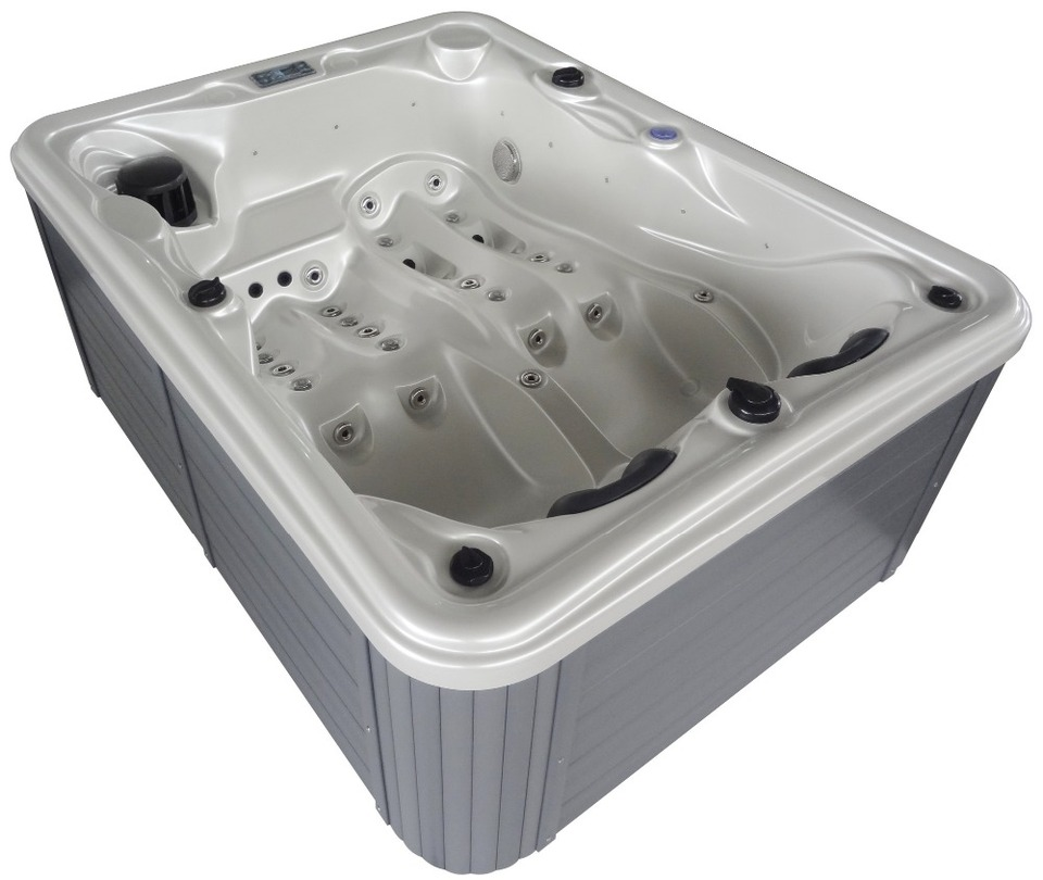 302 2 Person Hot Tub Sales Hot Tub Personalizedhot Tub Sale
