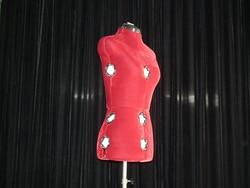 Прямая продажа с фабрики новейший дизайн, регулируемый размер Профессиональный швейный манекен