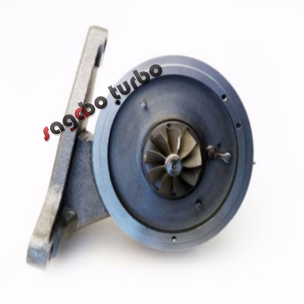 Turbo CHRA GTB1752V 760699 760699-5003S 760699-0003 For VW T5 Bus Transporter B8 BPC 2.5L 760699-5004S 760699-0004 070145701NV free ship gt2052v 720931 720931 5004s 720931 0001 070145701h 070145702a turbo for vw for volkswagen t5 transporter axe 2 5l tdi