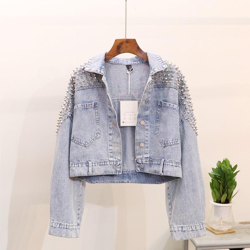 Preço pesado feminino casaco