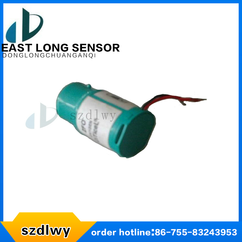 2FO the UK Oxygen sensors ,new and stock! lcd crt аксессуары 37l05 37m11 5800 p37alk 0010 168p p37alk 00 02