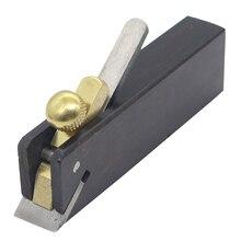Мини ручной строгальный станок, Легко управляемый деревообрабатывающий инструмент, прочный угловой ручной строгальный станок, инструмент для скрипки, плотник, деревянный строгальный станок
