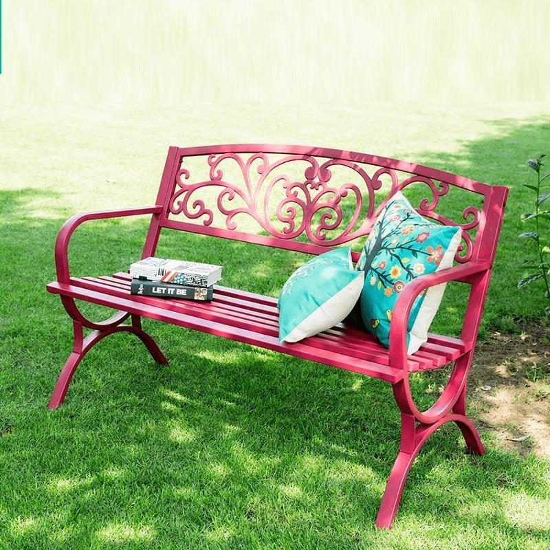 Da Table Tavolo Giardino Exterieur Outdoor Terras Meble Ogrodowe Garden Salon Patio Furniture Mueble De Jardin Chaise Chair