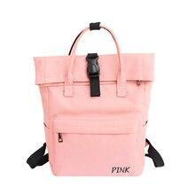 цены на Women Backpack Oxford Men Back pack Male Mochila Escolar Big Travel Laptop Backpack Black School Bags for Teenage Girls Boys  в интернет-магазинах