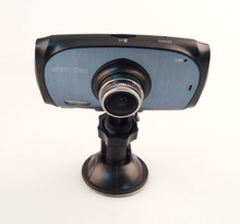 Greatest current 2.7″ HD 1080P Automobile DVR Video Recorder Sprint Cam 120 Diploma Large Angle Movement Detection Evening Imaginative and prescient Automobile Digital camera