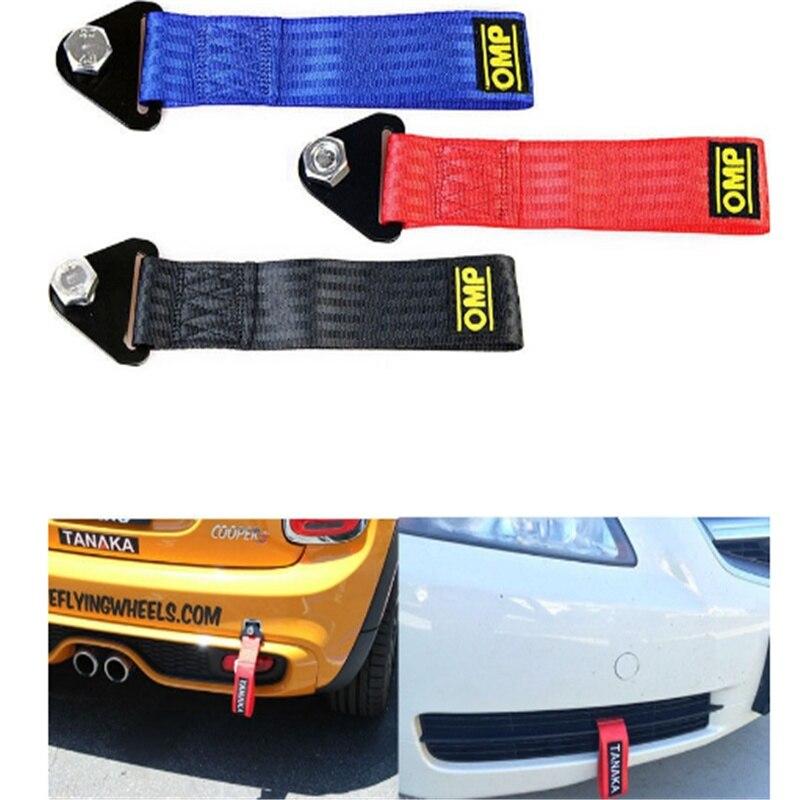 Brazo y escobilla de limpiaparabrisas trasero para coche veh/ículos C42077 AERZETIX