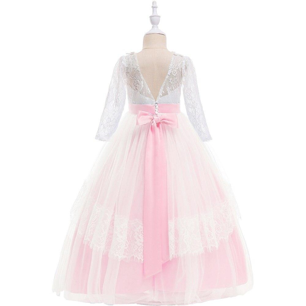 декор цветок; платье девушки цветка ; декор цветок; детское платье день рождения ;