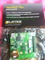 LCMXO2-1200ZE-P1-EVN Программируемых Логических Средств Разработки MachXO2 Пико-Dev Kit Lattice FPGA