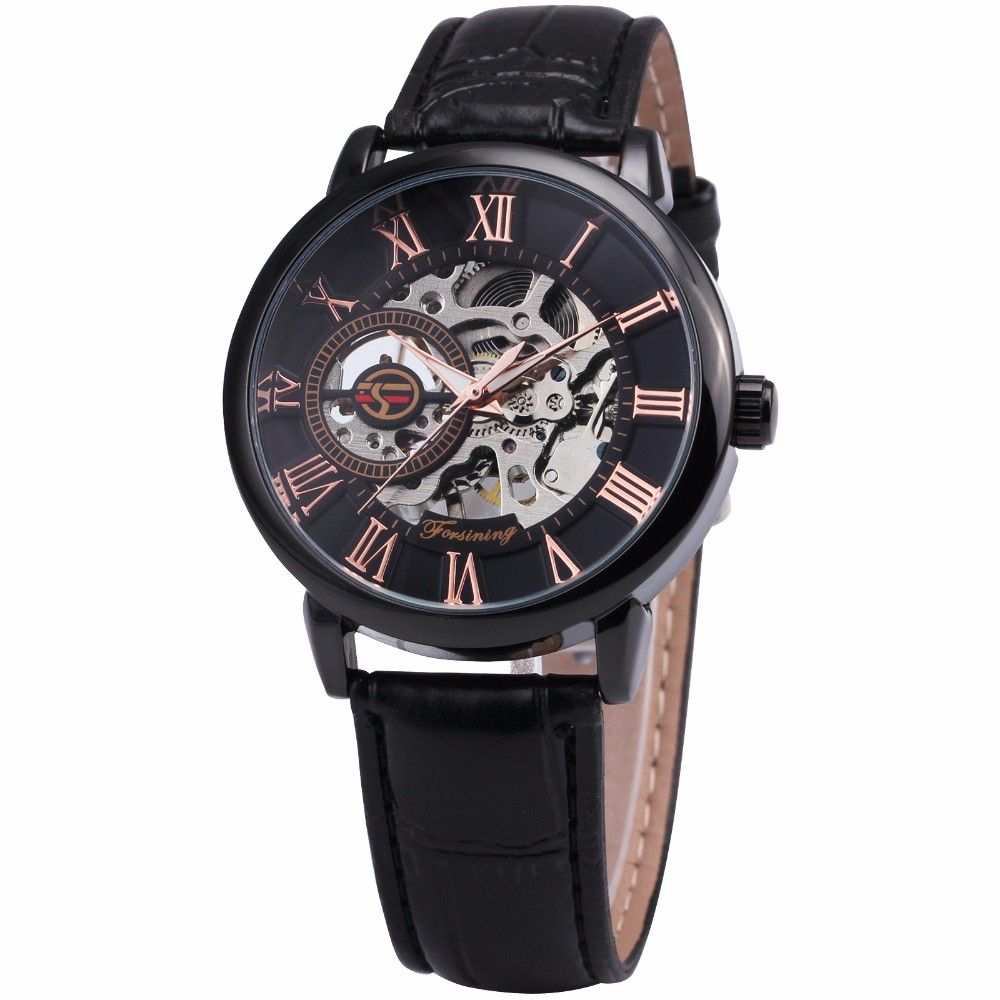HTB1iDmdKXXXXXa3XpXXq6xXFXXXp - Forsining Classic Mechanical Watch for Men