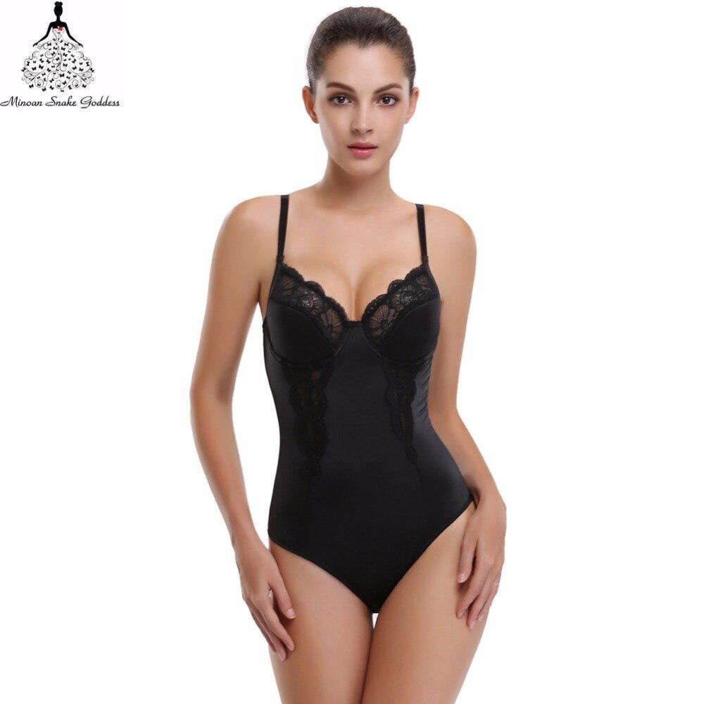 Popular Lingerie Women Models-Buy Cheap Lingerie Women Models lots ...