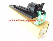 Высококачественный тонер-картридж с одной ручкой для Ricoh aficio1022 1027 2022 2027
