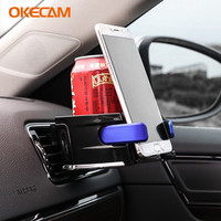 Car Drink Holder Cup Holders For Mazda 3 6 CX 5 CX5 CX 5 2 323