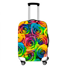 JUMAYO SHOP COLLECTIONS – TRAVELLING SUITCASE