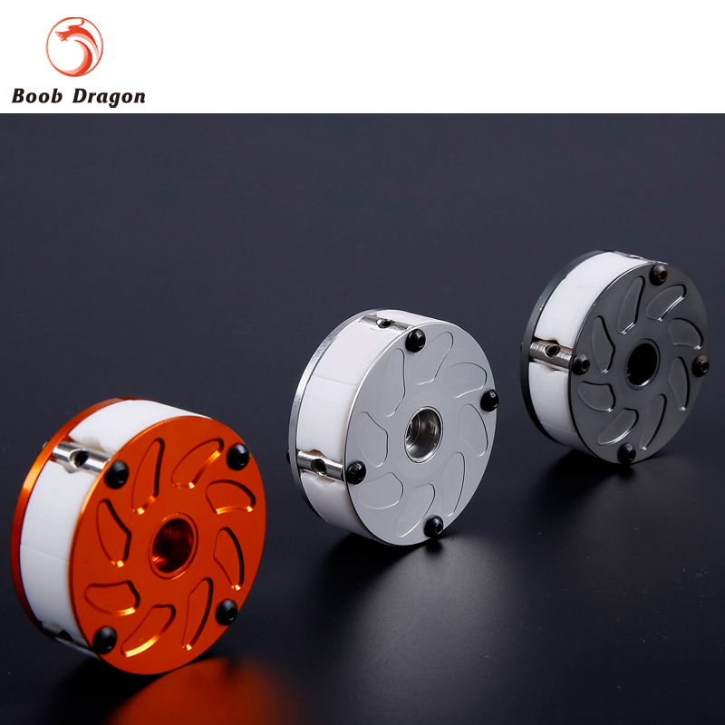 Four Shoe Teflon Adjustable Clutch System Kit for 1/5 HPI Baja 5B SS 5T 5SC Rovan King Motor цены