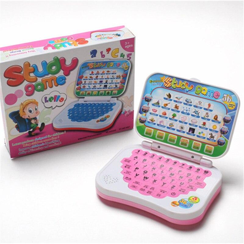Language Learning Toys : Chinese change english language musical educational toys