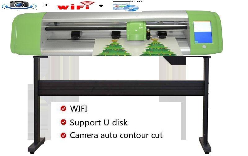 720mm kesim plotter/wifi kontrol vinil kesici plotter720mm kesim plotter/wifi kontrol vinil kesici plotter