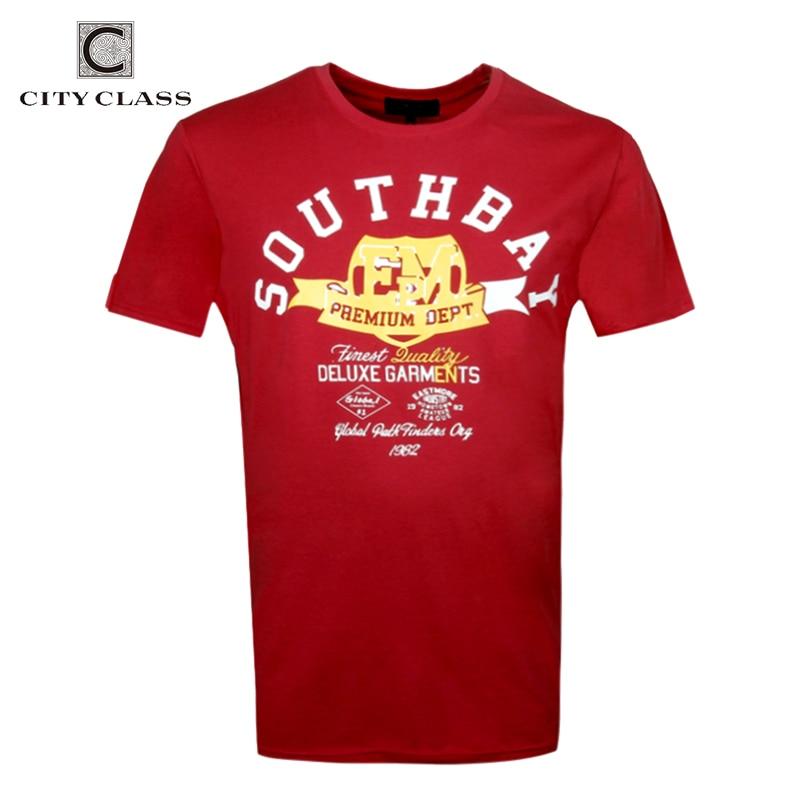 City clase camiseta para hombre tops camisetas fitness hip hop hombres  algodón Camisetas Hombre Camisetas Camiseta marca ropa super grande tamaño  1997 en ... a250658ca18
