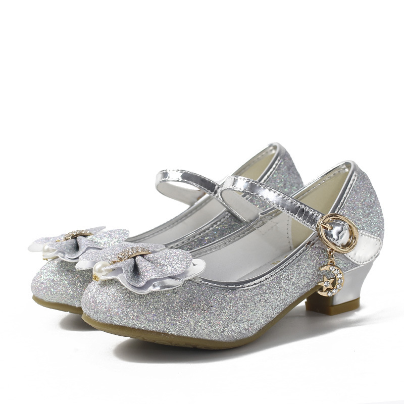 18ff9646c3e Buy party shoes girl and get free shipping on AliExpress.com