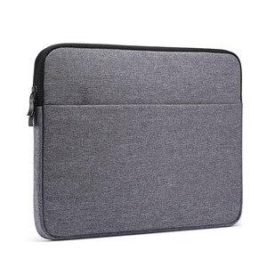 """Image 2 - 2020 새로운 브랜드 aigreen 크로스 노트북 가방 11 """",13"""",14 """",15"""",15.6 인치, Macbook Air Pro 용 슬리브 케이스, 도매 무료 배송"""