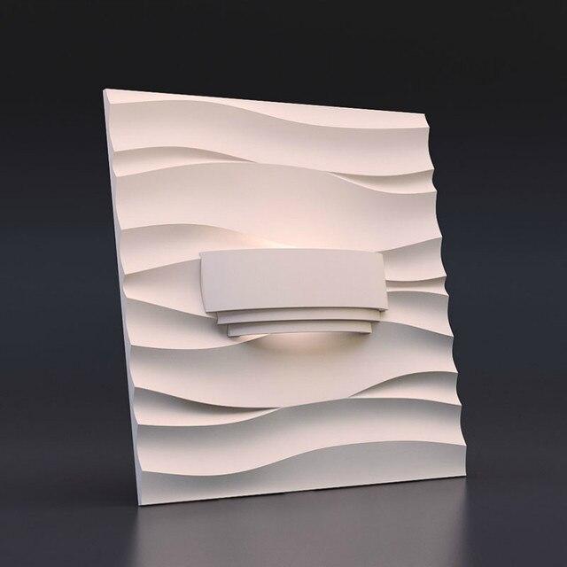 Polyurethan Formen LAMPEN Für Gips Gips Wand Stein Fliesen BETON! EXKLUSIVE  Silikon Kunststoff Formen Für Beton, Wand Dekor