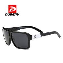 Dubéry 2018 lunettes de soleil homme Dragon polarisées conduite lunettes de soleil  homme femme Sport pêche marque de luxe Design. 38c5e286fd6f