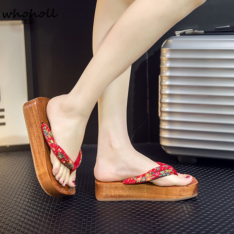 Best Top 10 Japanese Women Sandal Ideas And Get Free Shipping E7bl800e