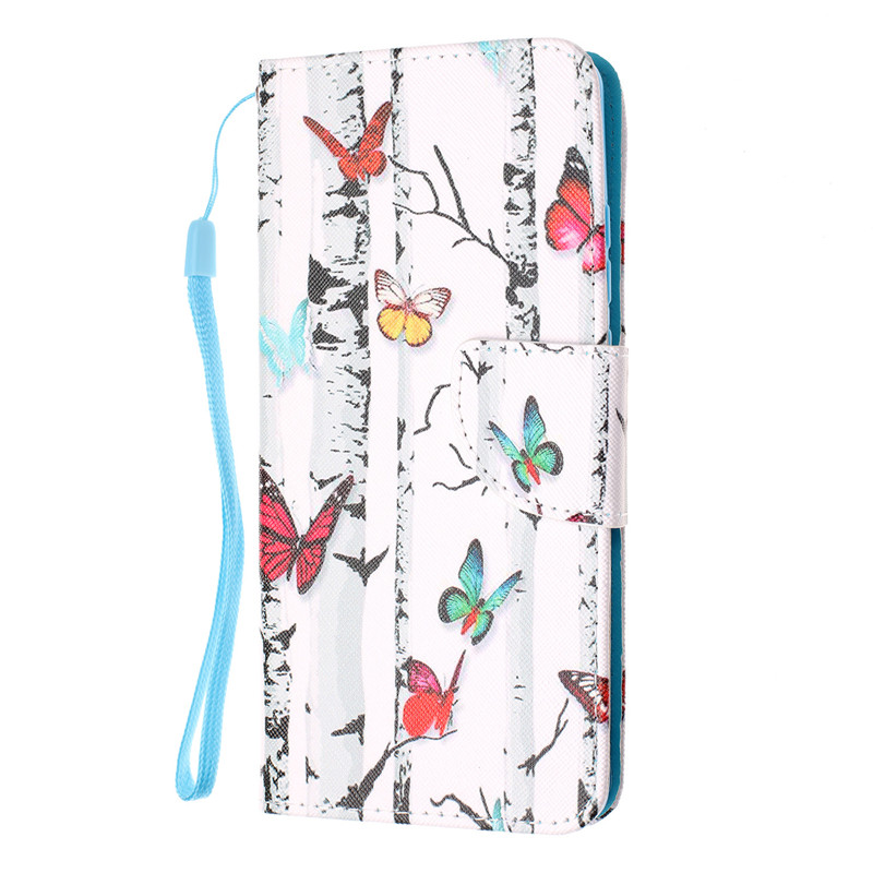 For Huawei P30 Pro Case (40)