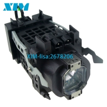 TV Lamp XL2400 XL-2400 for SONY KDF-46E2000 KDF-50E2000 KDF-50E2010 KDF-55E2000 KDF-E42A10 Projector Bulbs Lamp with Housing tv projector housing lamp bulb xl 2100 xl2100 a1606034b for kdf 42we655 50we655 60xbr950 70xbr950 kf 42we610 kf 42we620