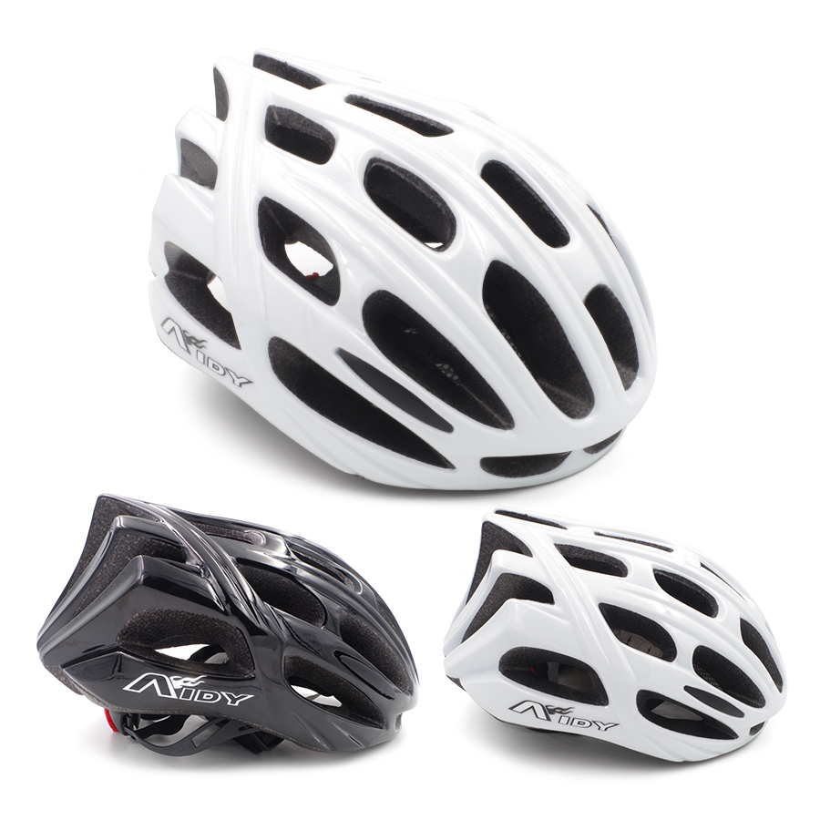 ФОТО New Cycling Protective Helmets Ultralight MTB Road Bike Bicycle Helmets 29 Vents Casco Ciclismo Cycling Parts PC+EPS Capacete L