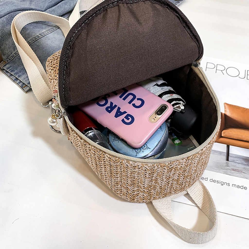 Новые преимущества, маленькие Лоскутные сумки через плечо, Женская цветная подходящая дикая модная дорожная сумка для отдыха, рюкзак, Студенческая сумка #618 P