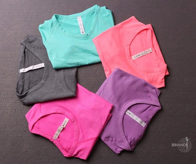 yoga shirt (12)