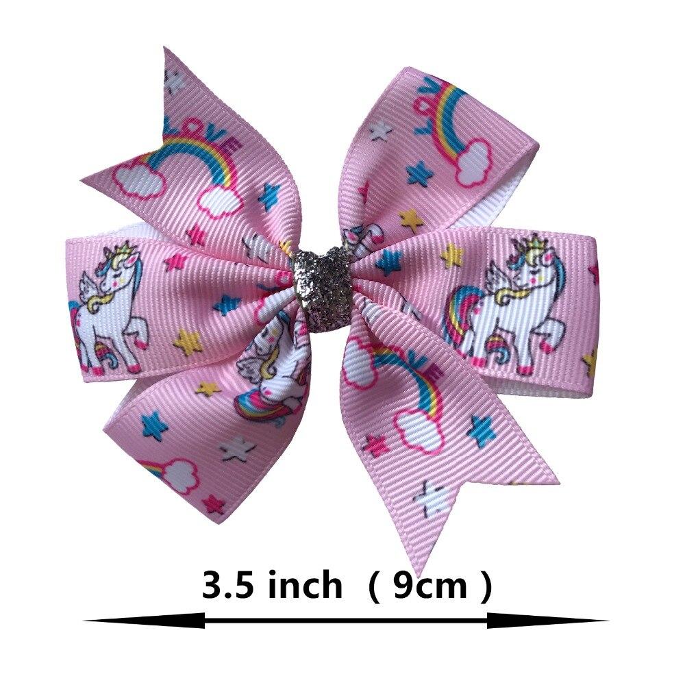 size Little Pony 123