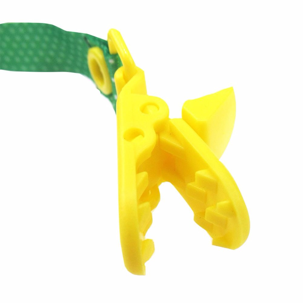 <b>Infant</b> Pacifier Clip Chain Dummy Clip Nipple Holder For Nipples Chupetas Children Pacifier Soother Holder - China Cheap Products
