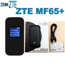 3 in 1 4G LTE USB Network Adapter With WiFi Hotspot TF/SD Card Wireless Router Modems
