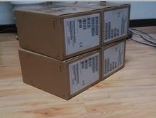 652620-B21 653952-001 600GB 6G SAS 15K rpm LFF (3.5-inch) HDD Brand new, 2 years warranty